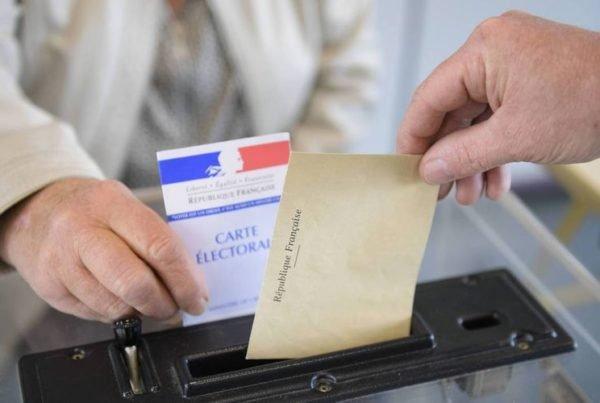 elections france FNCC