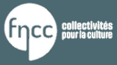 FNCC | Fédération Nationale des Collectivités territoriales pour la Culture