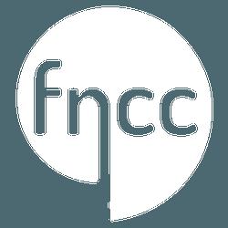Sigle FNCC Collectivités pour la Culture