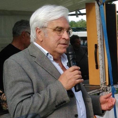 Hervé REYNAUD