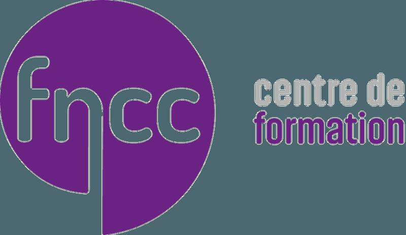 Logo FNCC 2018