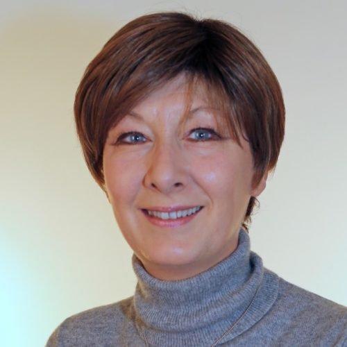 Sylvie JACQUEMIN