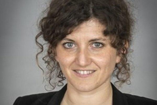 Déborah Münzer